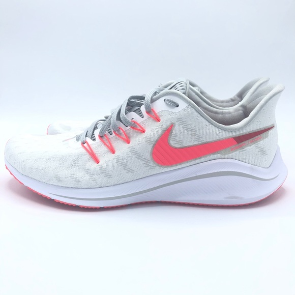 Nike Air Zoom Vomero 14 Mens Running Shoes Size 11 NWT